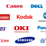 http://www.prodocsolutions.com/pds/wp-content/uploads/2013/04/laserprinterlogos.png